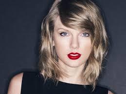 Profil dan Biodata Taylor Swift