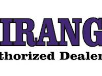 Lowongan Kerja di Zirang Group - Penempatan Semarang, Tangerang & Solo (Sales Executive, Mekanik, Administrasi, Audit Staff)