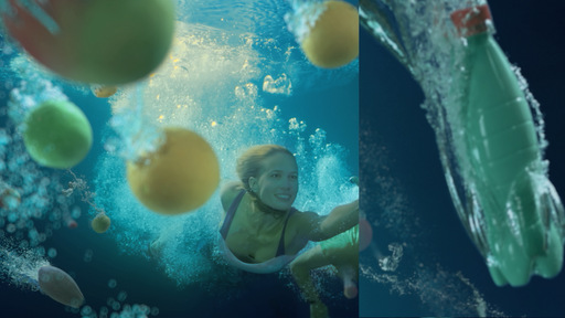 CG/VFX demoreel by Denis Kozlov - shot thumbnail 12