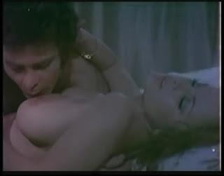 Günahsiz kadin (1973)