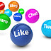 5 Ways To Improve Your Search Rankings Via Social Media
