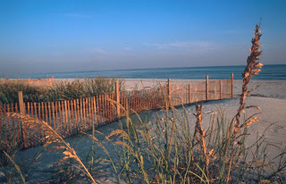Gulf Shores Alabama FSBO Real Estate