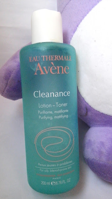 eau thermale avene philippines price