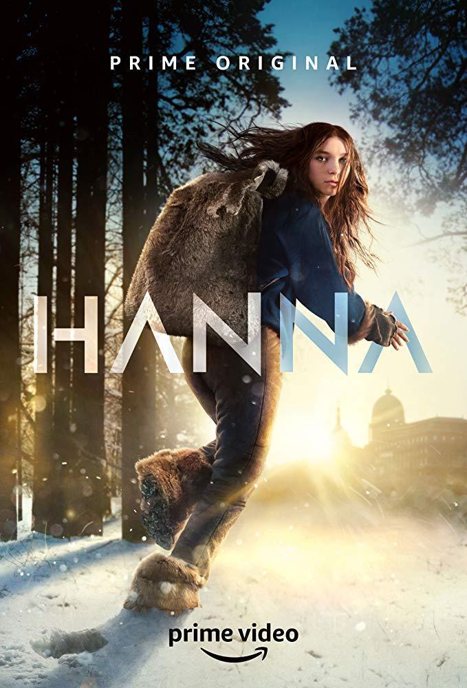 Hanna 2019 T1 Completa Dual WEB x264 720 Zippy