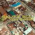 VIDEO : Sauti Sol ft Tiwa Savage – Girl Next Door (Official Video)   DOWNLOAD Mp4 VIDEO