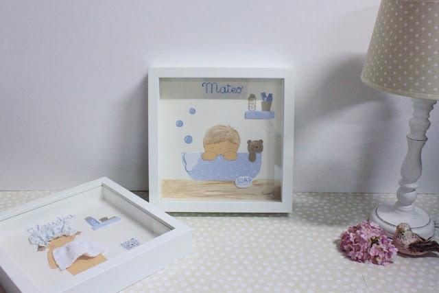 láminas-infantiles-decoración-infantil-personalizada