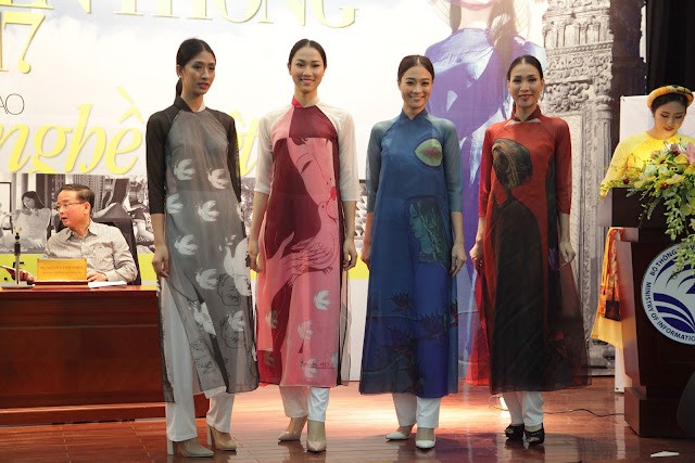 Hue festival honours traditional crafts 1