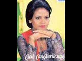 Download Lagu Tembang Islami Cicih Cangkurileung
