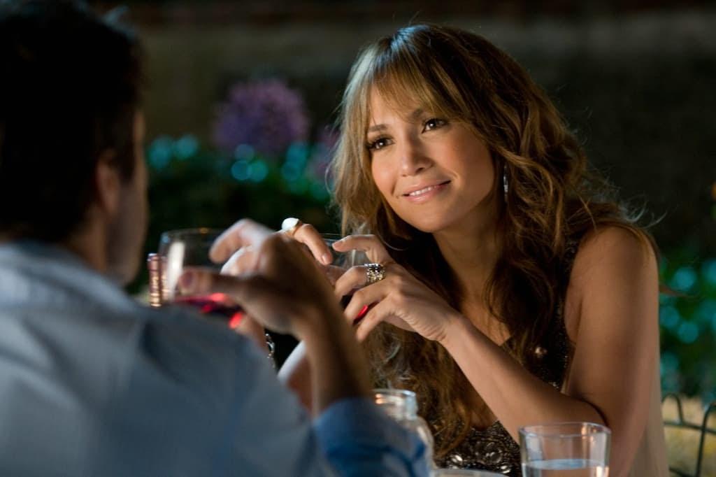 #344 Cómo excitar a una mujer | Maestro Liendre Cabaret |Blog de Luis Bermejo