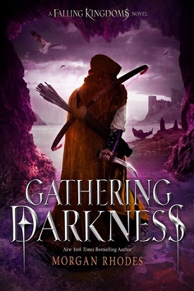 https://www.goodreads.com/book/show/20821149-gathering-darkness