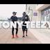 VIDEO: Tony Teezy – African Beauty