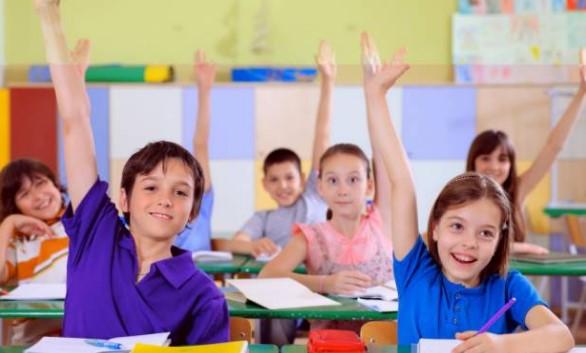 10 Aktivitas Ini Bisa Membuat Anak Anda Makin Cerdas