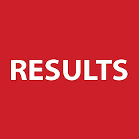 Karnataka Bank Probationary Officers (Scale-I) Result