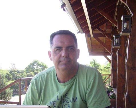 Marcelodebian