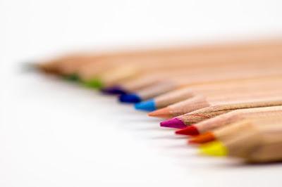 Pengertian, Tujuan dan Ciri Khas Koperasi Sekolah
