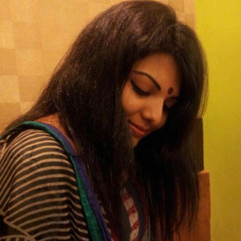 Amen fame Malayalam Actress and producer Sandra Thomas ...