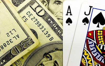 Kurang Modal Bermain Live Casino? Inilah Tips Terbaiknya