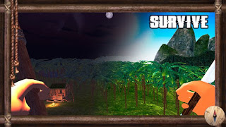Free Download Survival Island Savage MOD v1.7.5 APK Terbaru 2016 || MalingFile