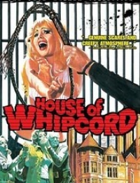 House of Whipcord | Bmovies