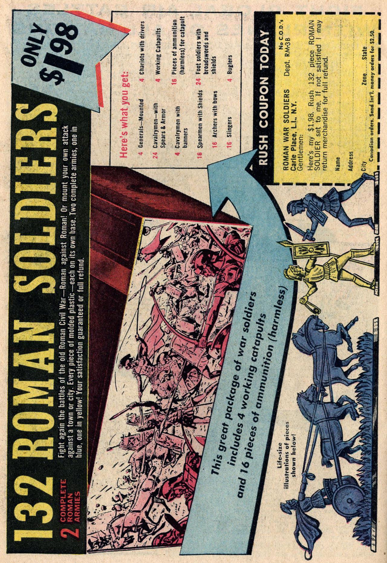 Detective Comics (1937) 324 Page 33