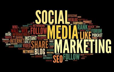 Memperbarui pemasaran dengan pemasaran Digital