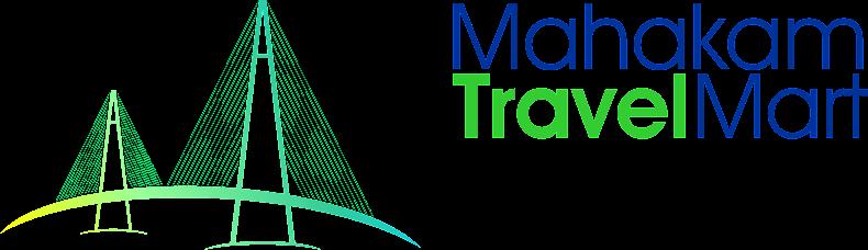 Mahakam Travel Mart
