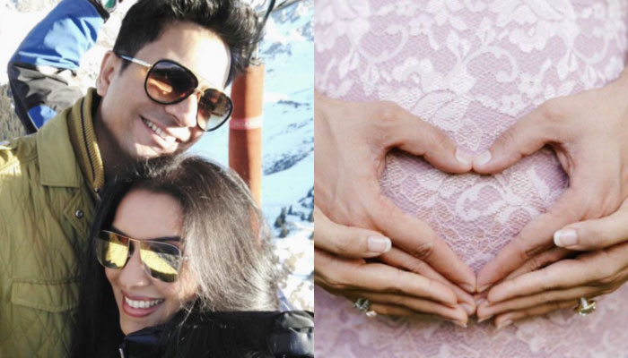 asin-and-rahul-sharma-blessed-with-baby-girl
