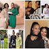 #MothersDay: 10 Local Celebs Celebrate Their Mothers On Mother's Day
