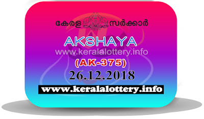 KeralaLottery.info, akshaya today result: 26-12-2018 Akshaya lottery ak-375, kerala lottery result 26-12-2018, akshaya lottery results, kerala lottery result today akshaya, akshaya lottery result, kerala lottery result akshaya today, kerala lottery akshaya today result, akshaya kerala lottery result, akshaya lottery ak.375 results 26-12-2018, akshaya lottery ak 375, live akshaya lottery ak-375, akshaya lottery, kerala lottery today result akshaya, akshaya lottery (ak-375) 26/12/2018, today akshaya lottery result, akshaya lottery today result, akshaya lottery results today, today kerala lottery result akshaya, kerala lottery results today akshaya 26 12 18, akshaya lottery today, today lottery result akshaya 26-12-18, akshaya lottery result today 26.12.2018, kerala lottery result live, kerala lottery bumper result, kerala lottery result yesterday, kerala lottery result today, kerala online lottery results, kerala lottery draw, kerala lottery results, kerala state lottery today, kerala lottare, kerala lottery result, lottery today, kerala lottery today draw result, kerala lottery online purchase, kerala lottery, kl result,  yesterday lottery results, lotteries results, keralalotteries, kerala lottery, keralalotteryresult, kerala lottery result, kerala lottery result live, kerala lottery today, kerala lottery result today, kerala lottery results today, today kerala lottery result, kerala lottery ticket pictures, kerala samsthana bhagyakuri