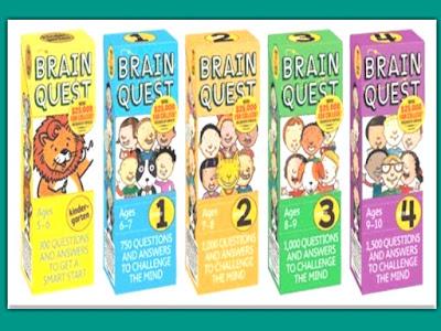 تحميل سلسلة كتب تعليم الأطفال الإنجليزية مجاناً