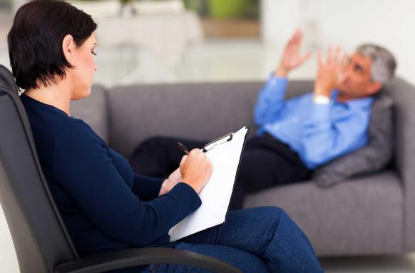 7 Metode yang Sering Digunakan Psikolog Untuk Menghilangkan Stress