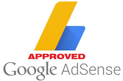 "<img src=""Google-Adsense.jpg"" alt=""how to get adsense approval in few days""/>"