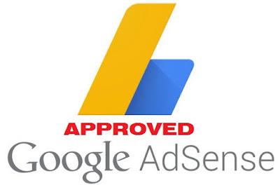 "<img src=""Google-Adsense.jpg"" alt=""how to get adsense approval in few days""/>"