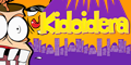 Kidoideira - A maior zona de humor da net