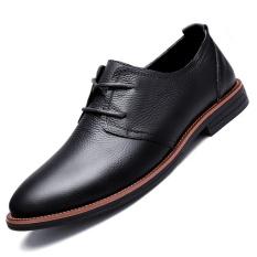 Produsen Sepatu Handmade