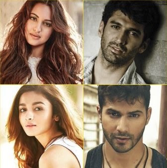 alia-bhatt-varun-dhawan-sonakshi-sinha-excited-for-kalank