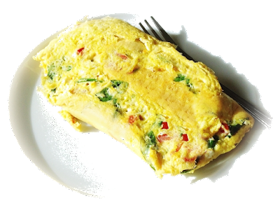 fritttata recipe, use leftovers in frittata, egg frittata