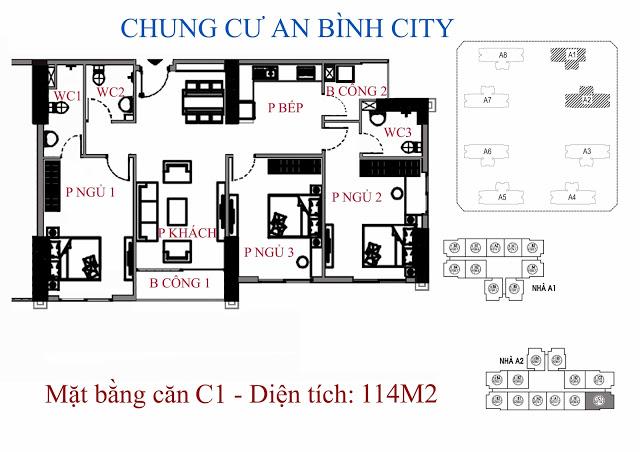 chung-cu-an-binh-city-can-c1