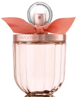 Eau My Secret by Women'Secret
