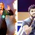 ESC2019: Arménia e Azerbaijão continuam a evitar-se na votação eurovisiva