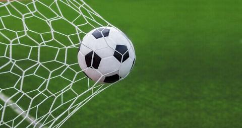Cá độ bóng đá luôn thắng được bằng phương pháp gấp thếp Martingal