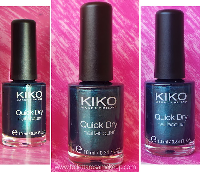 kiko-quick-dry-855