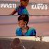 Download Mp4 : Mwasiti - Kaa Nao (Official Music Video)