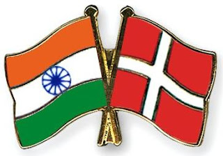 Spotlight: MoU Between India And Denmark On Food Safety Cooperation