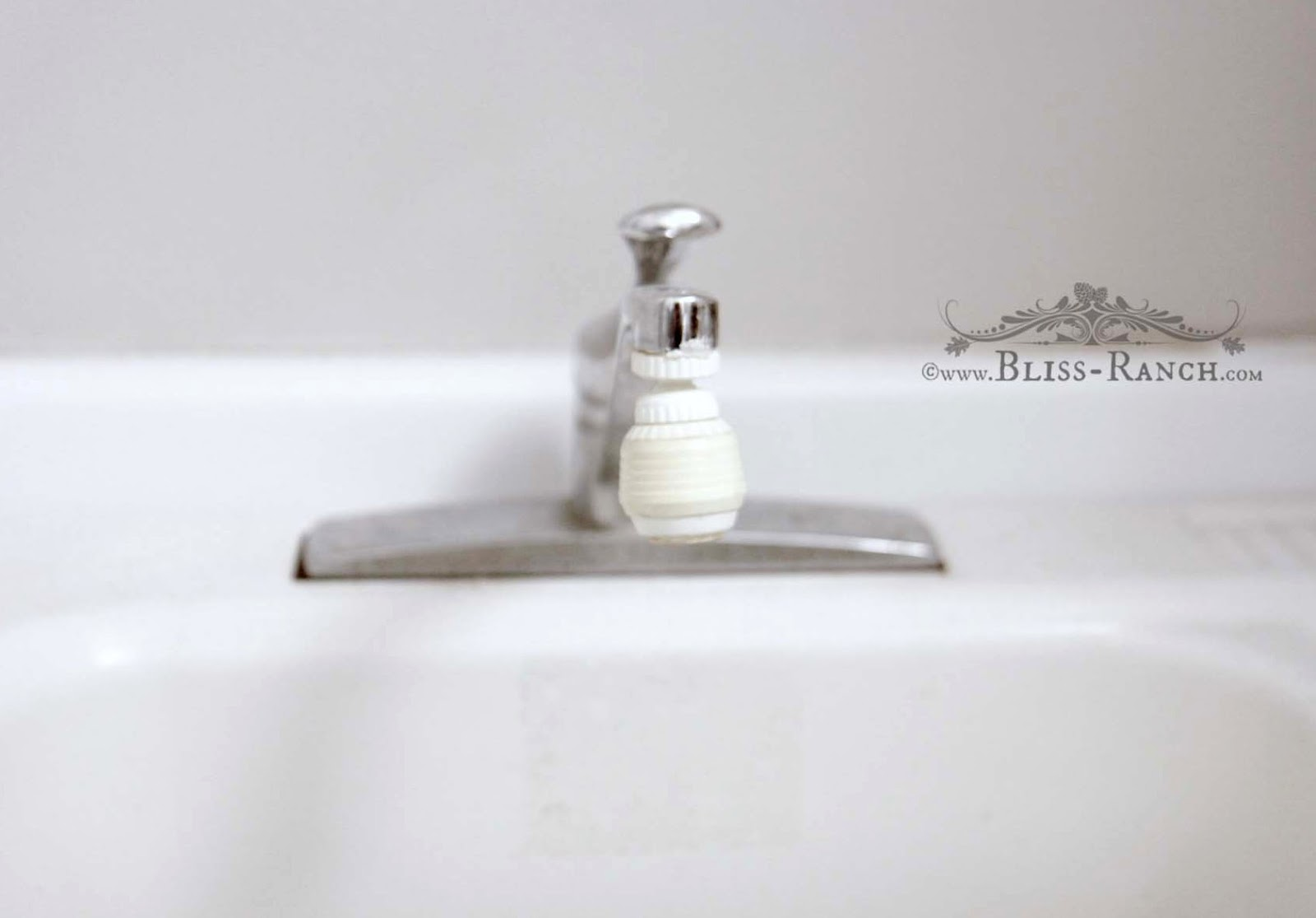 bliss ranch pfister laundry room faucet