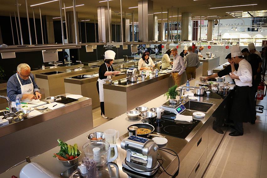 Corso di cucina con degustazione vicino firenze vacanza di giorni