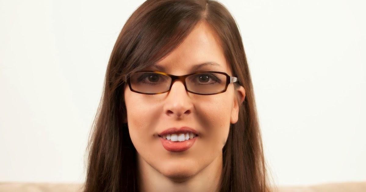 Jessica Minahan Med Bcba Speaks On >> Nesca News Notes Jessica Minahan S Behavioral Revue