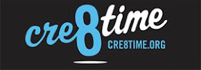 Cre8time to Craft!