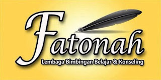 Logo Privat Fatonah Kota Serang
