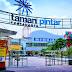 Taman Pintar  - Wisata Pendidikan Favorit Masyarakat Yogyakarta